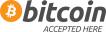 bitcoin casinos,letzgamble