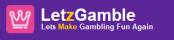 Letzgamble.com