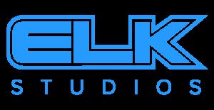 elk-studios-slots,letzgamble