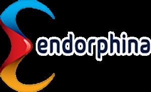 endorphina slots, letzgamble