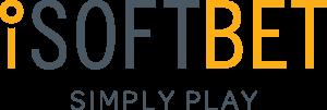 isoftbet slots,letzgamble
