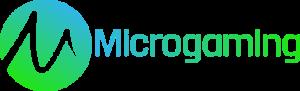 microgaming slots,letzgamble